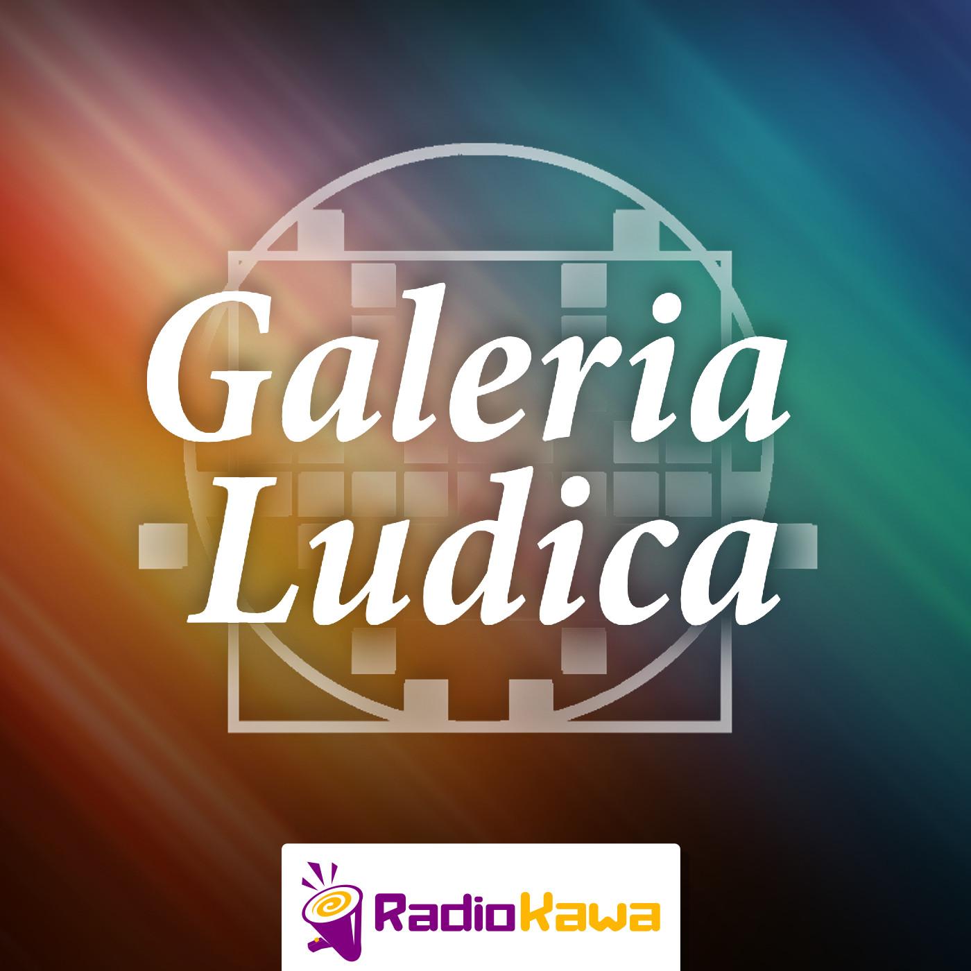 Galeria Ludica